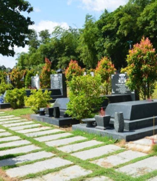 Lăng mộ 7